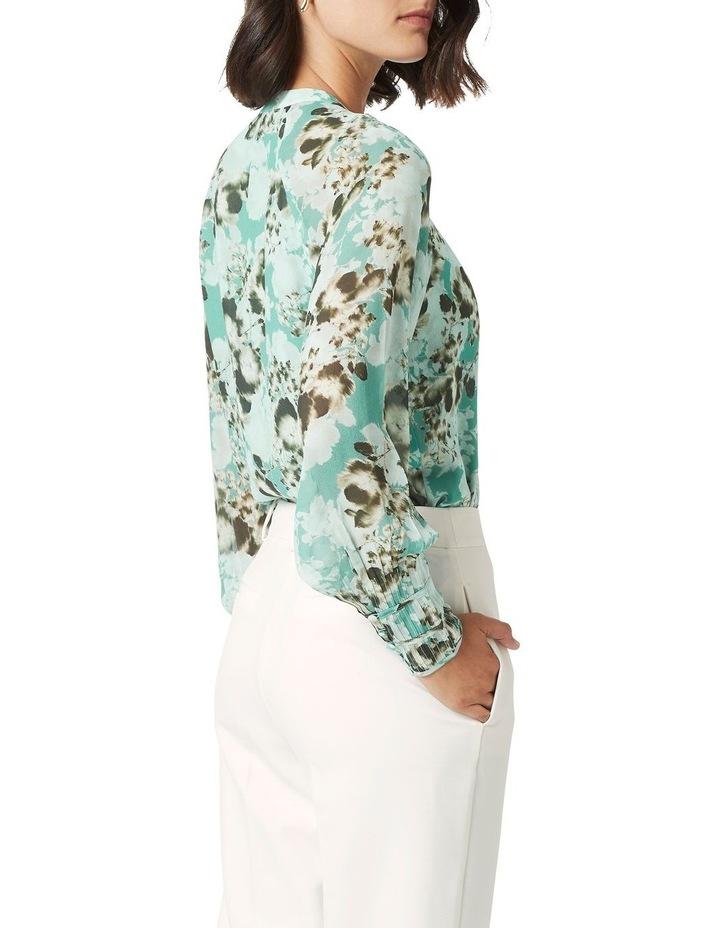 Alize Silk Shirt image 3