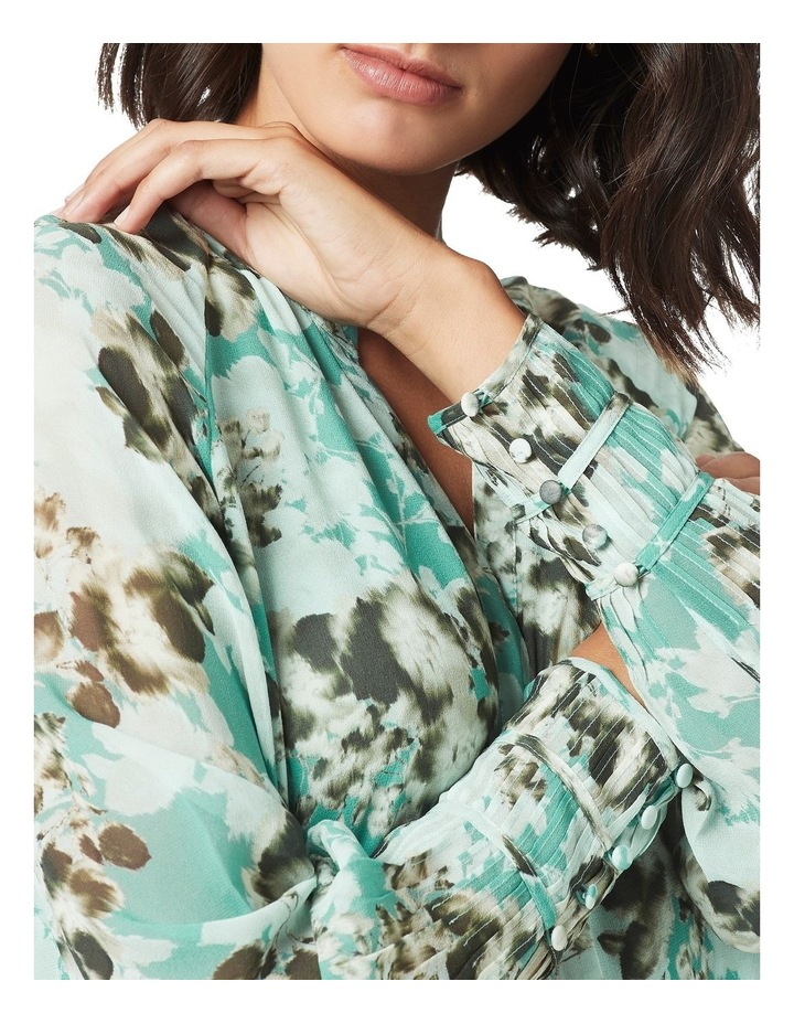 Alize Silk Shirt image 4