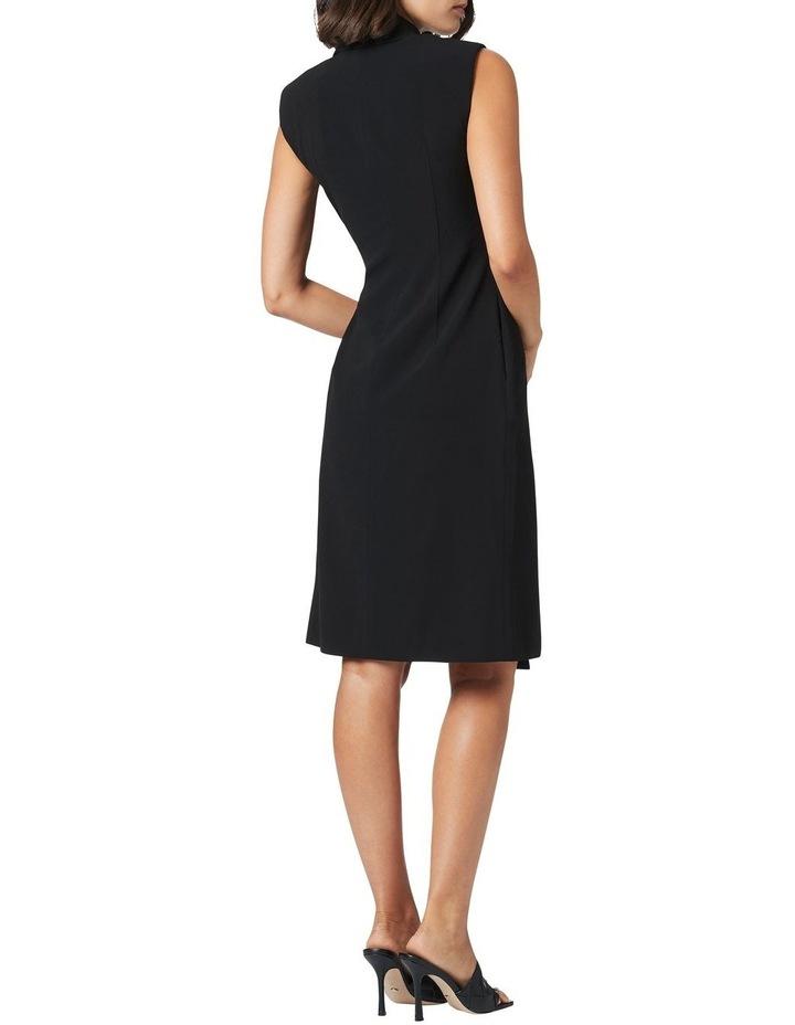 Sigrid Blazer Dress image 3