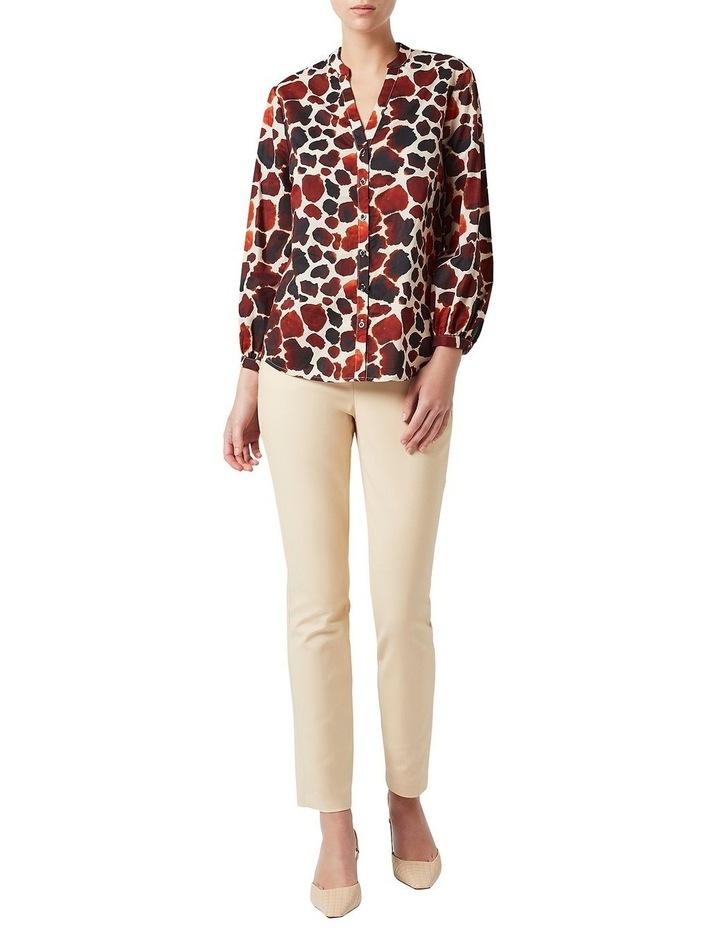 Kiya Cotton Shirt image 2