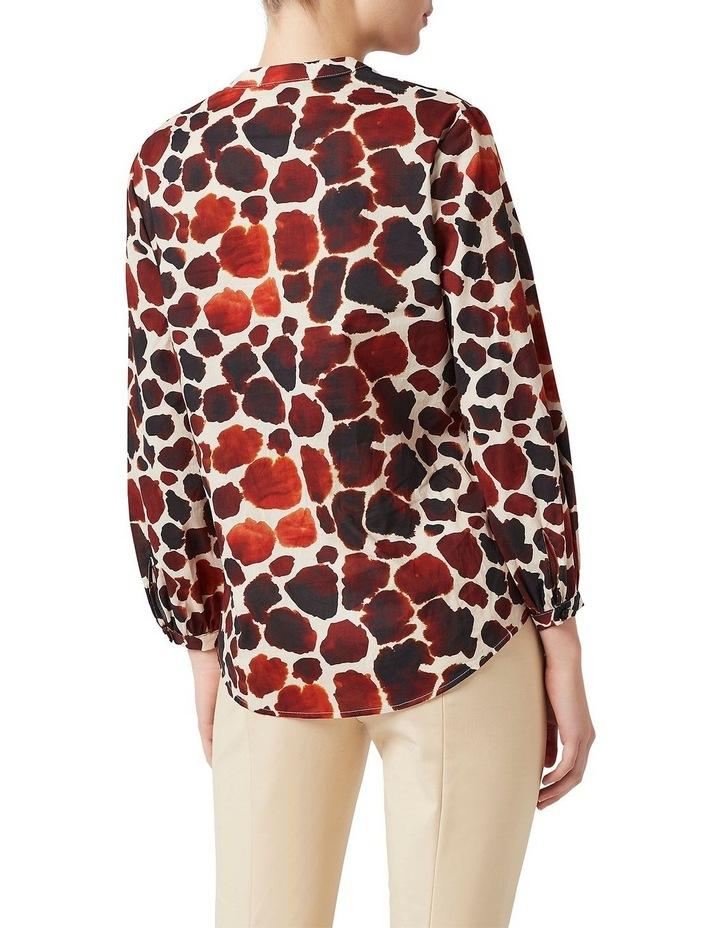 Kiya Cotton Shirt image 3