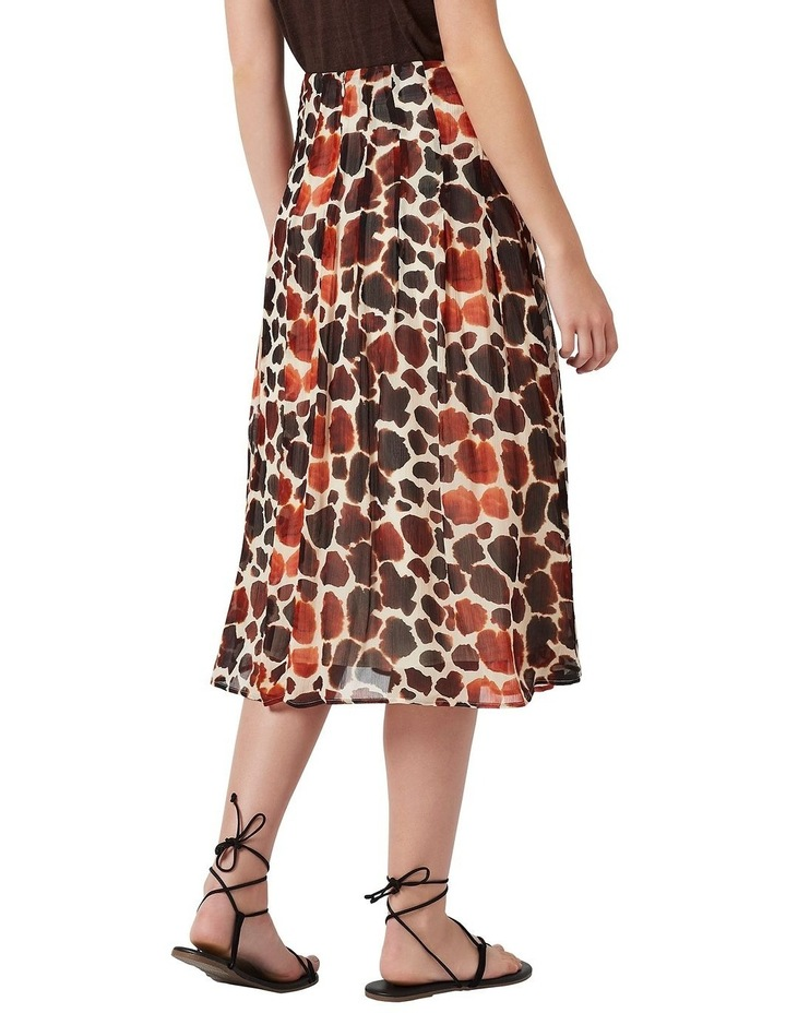 Kiya Midi Skirt image 3