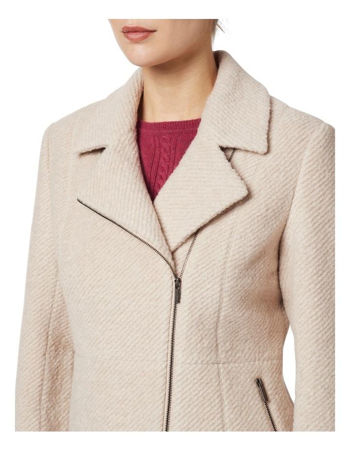 Boucle Jacket image 3