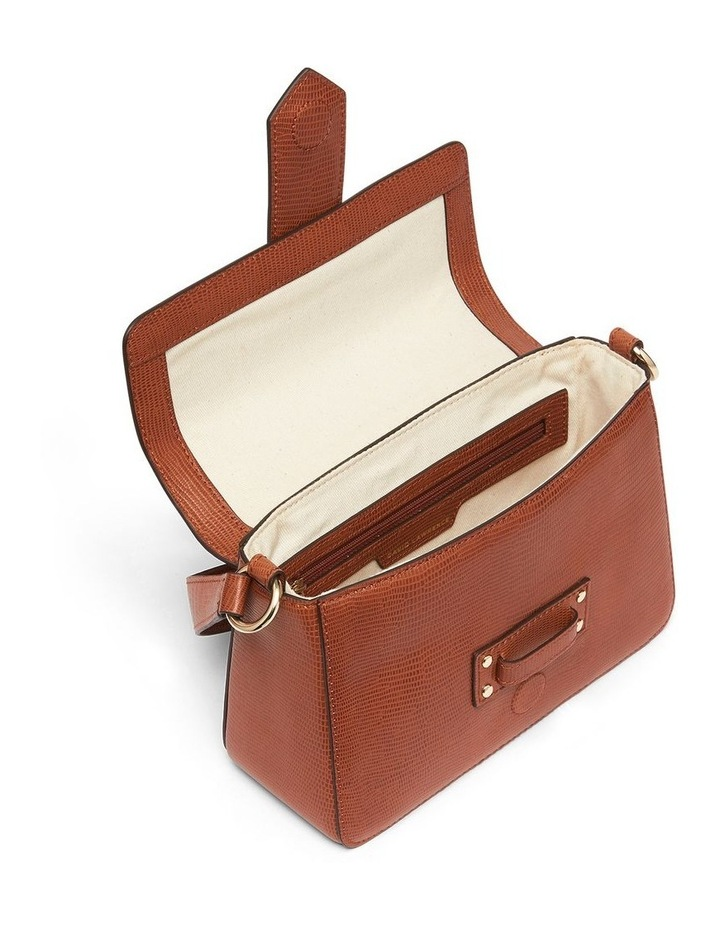 Belinda Shoulder Bag image 4