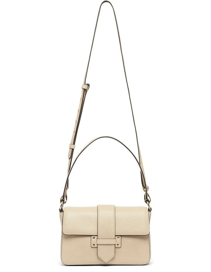 Belinda Shoulder Bag image 1