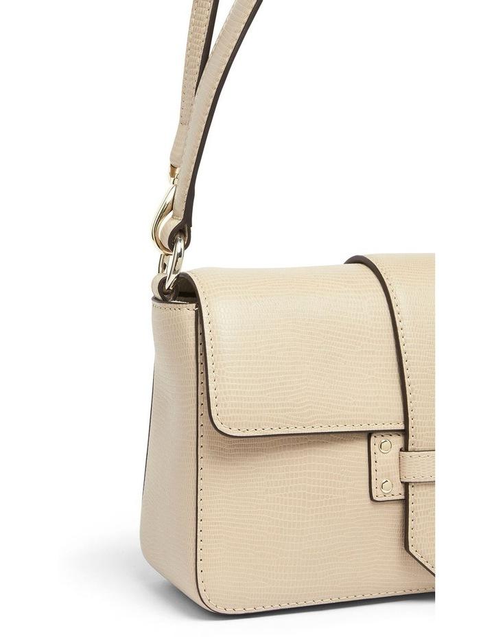Belinda Shoulder Bag image 2