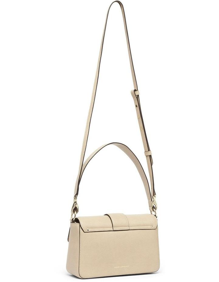 Belinda Shoulder Bag image 3
