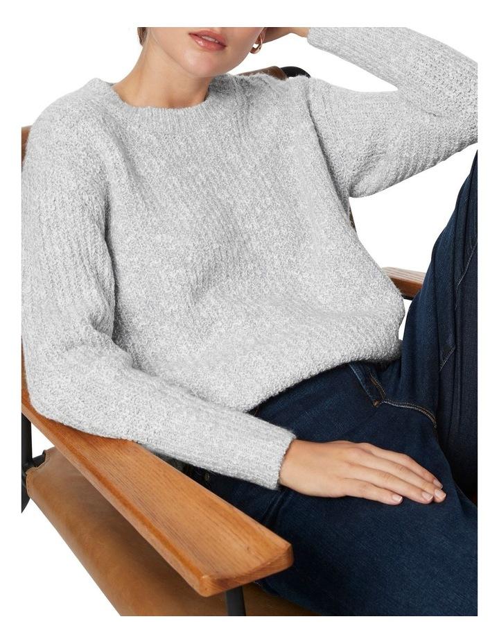 Hedvig Knit image 1