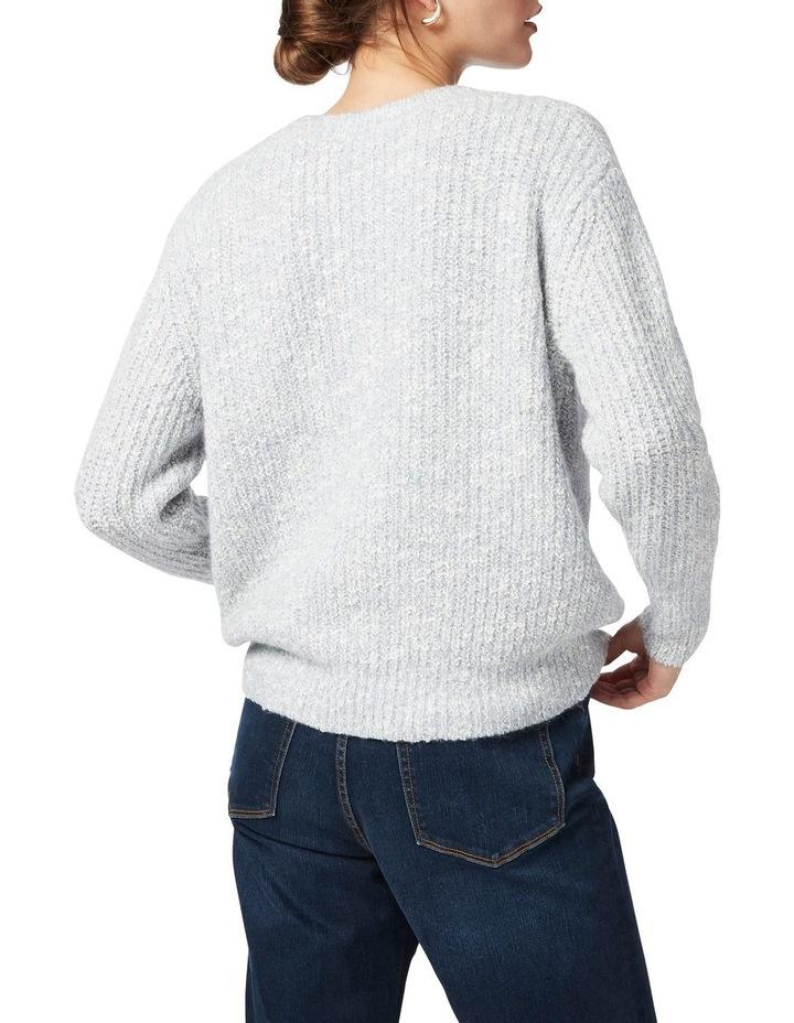 Hedvig Knit image 3