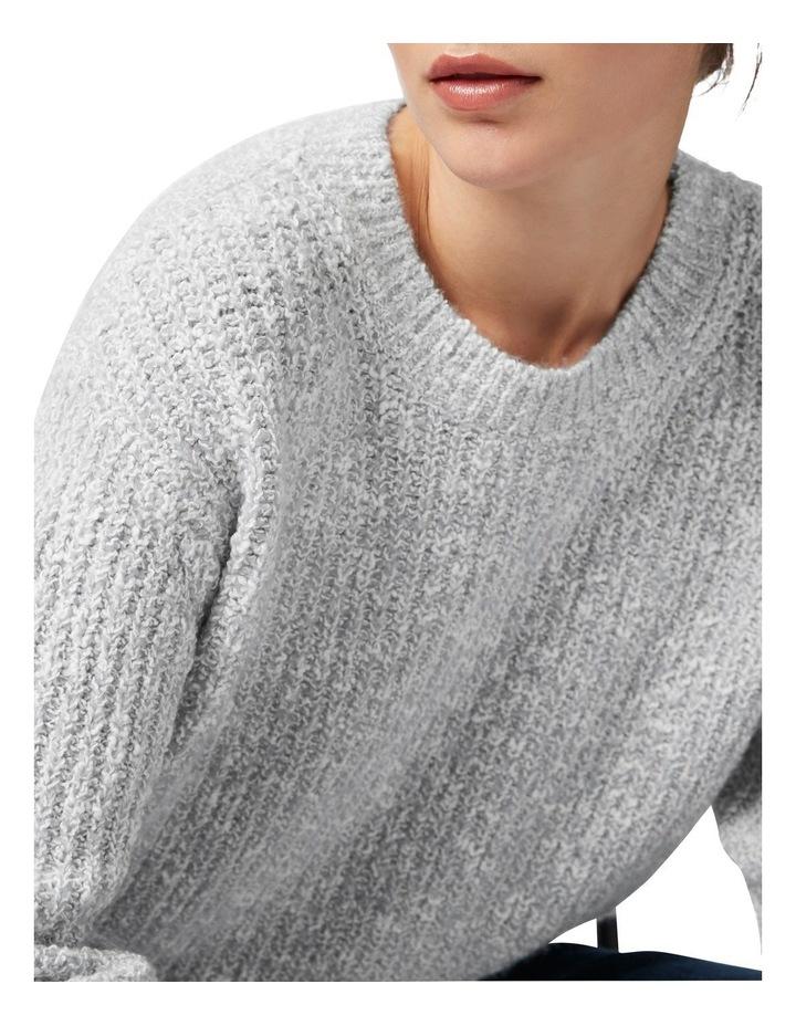 Hedvig Knit image 4