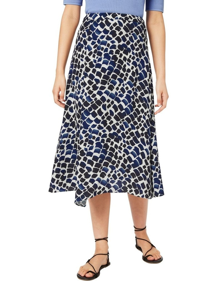 Hayden Midi Skirt image 1