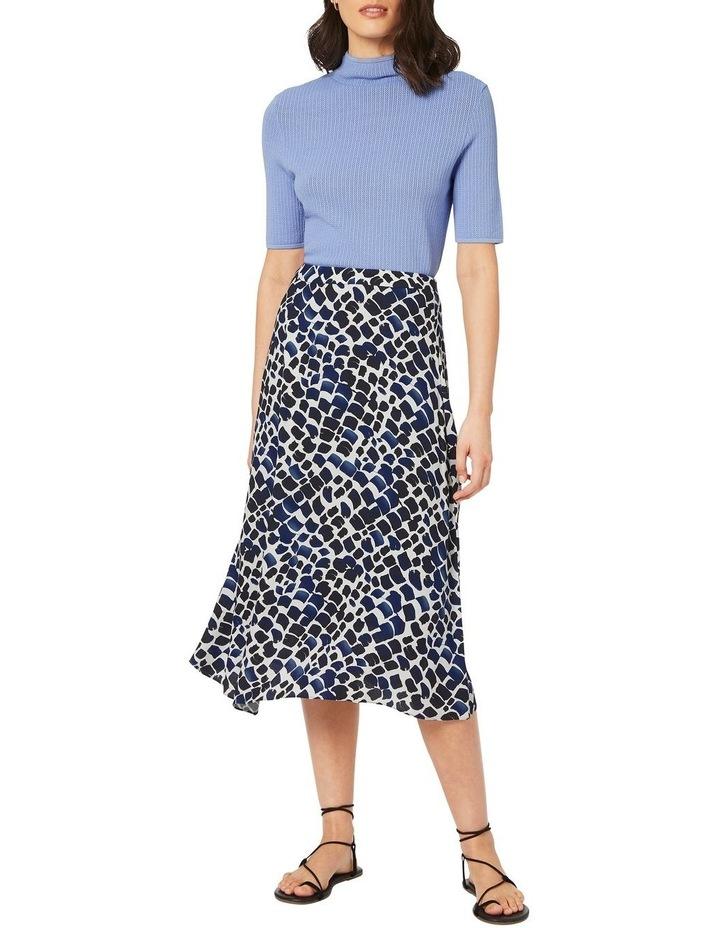 Hayden Midi Skirt image 2