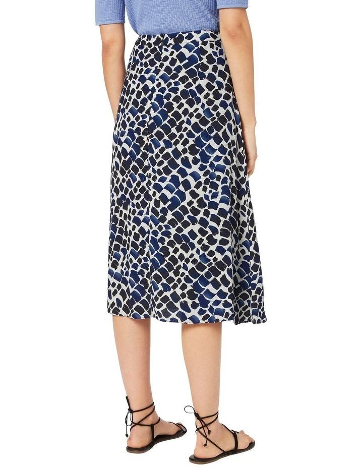 Hayden Midi Skirt image 3