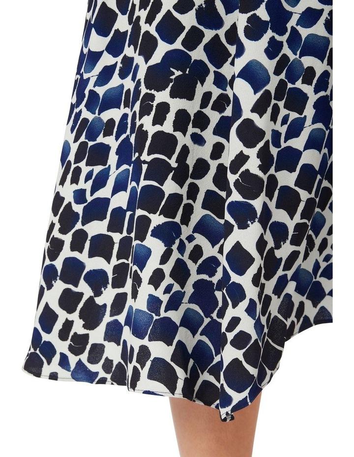 Hayden Midi Skirt image 4