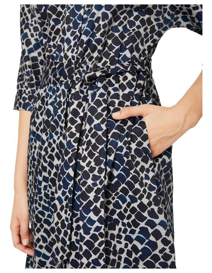Hayden Cotton Dress image 4