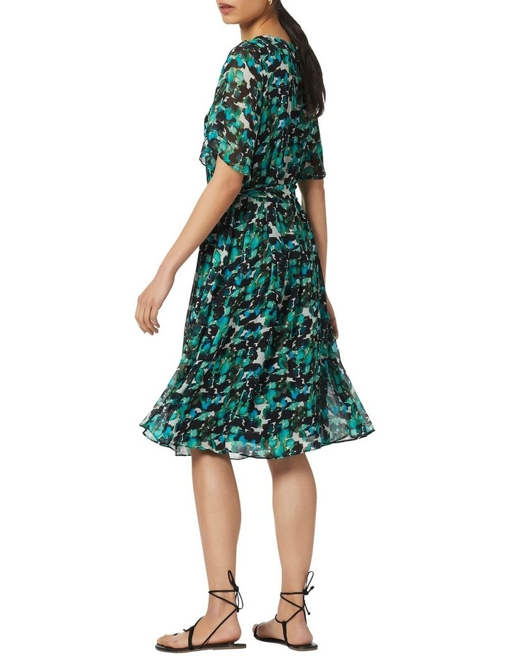 Althea Midi Dress image 3