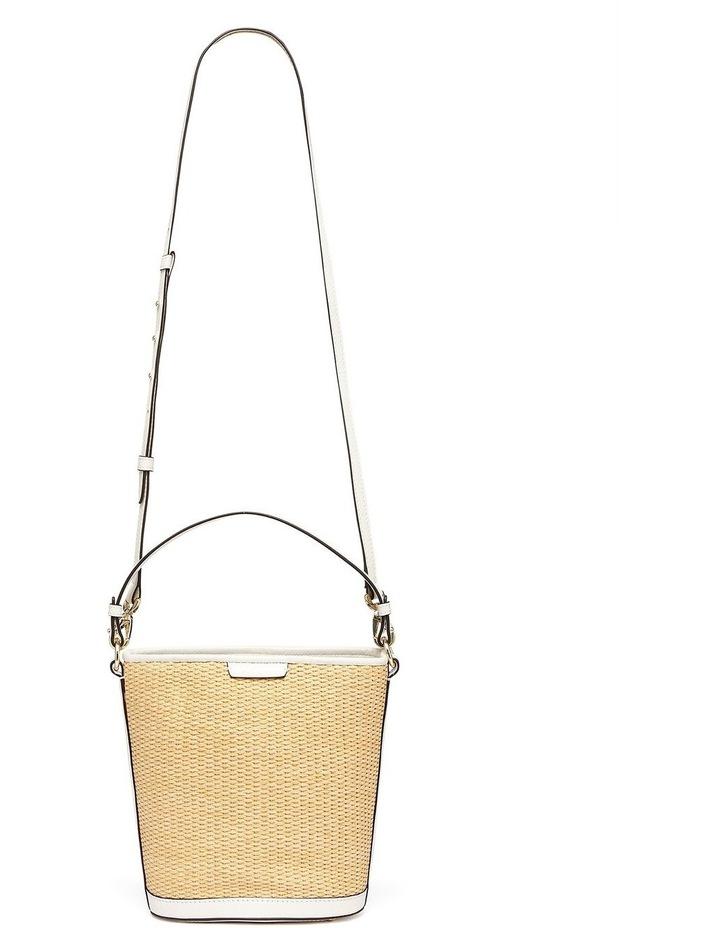 Bella Summer Bucket Bag image 1