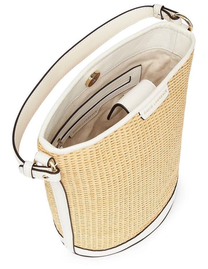 Bella Summer Bucket Bag image 4