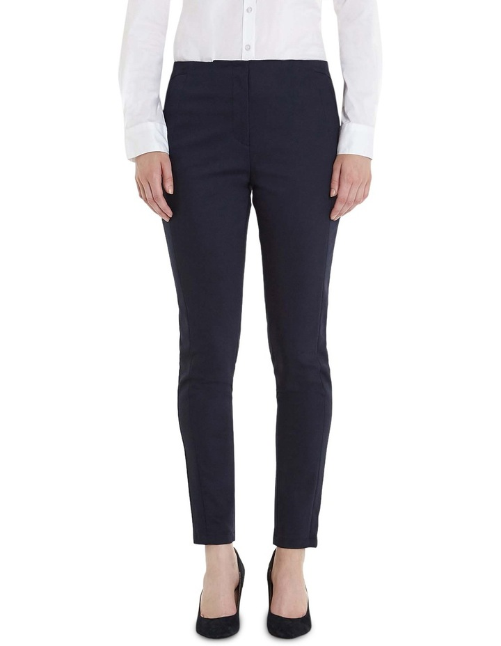 Phoebe High Waisted Pant image 1