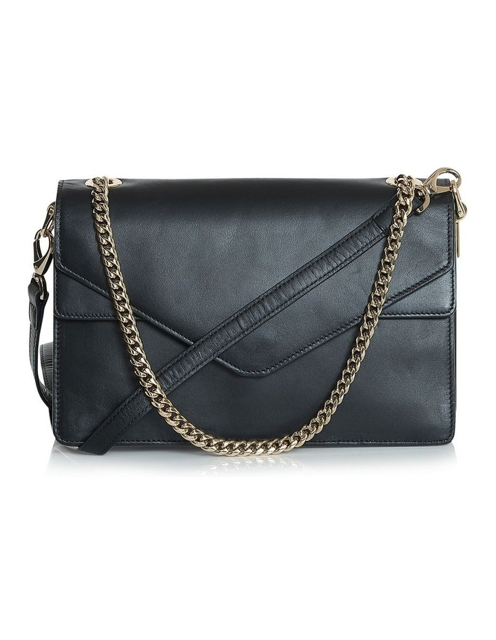 Paddington Handbag image 1