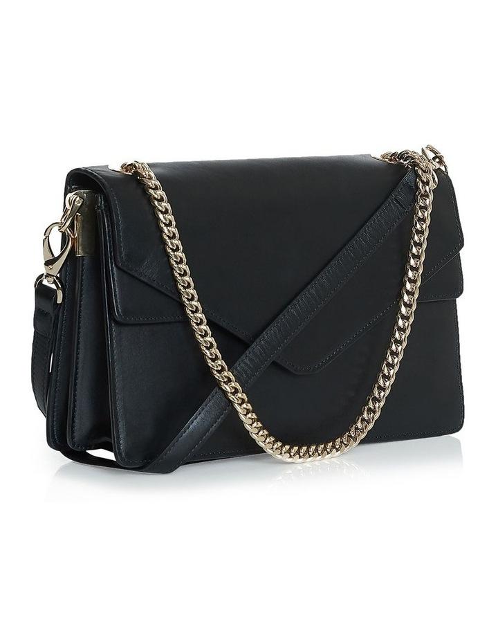 Paddington Handbag image 2