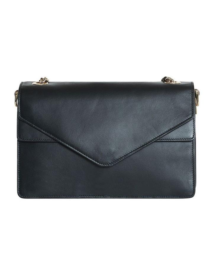 Paddington Handbag image 3