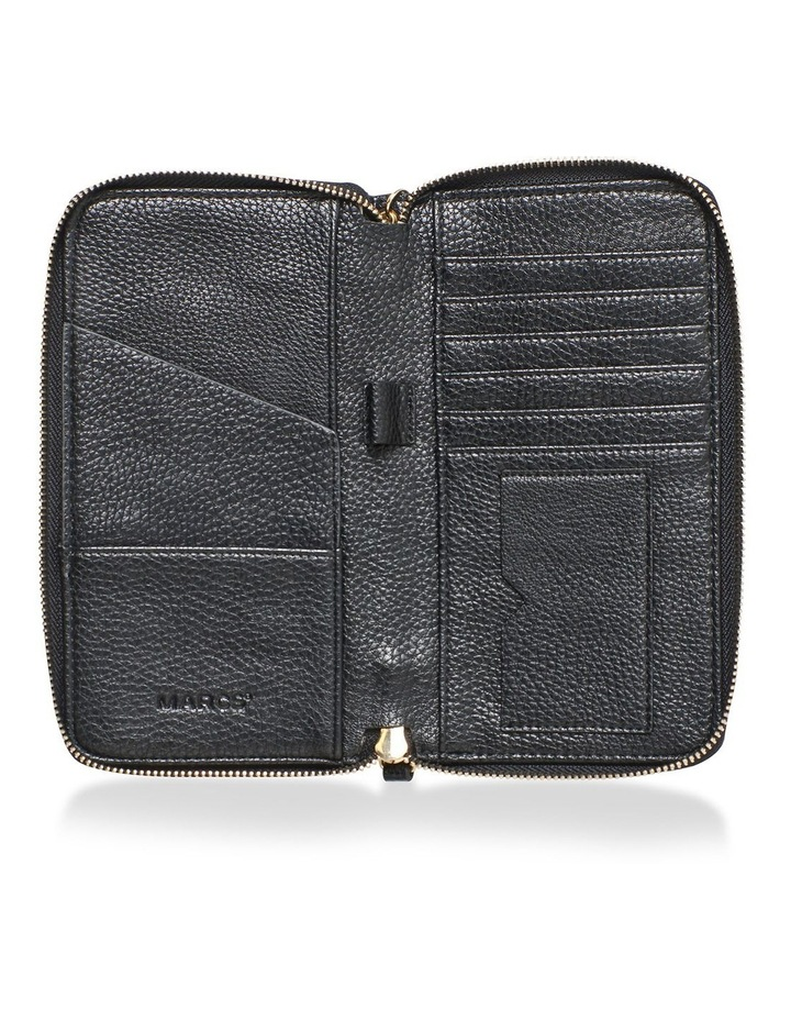 Travel Wallet image 3