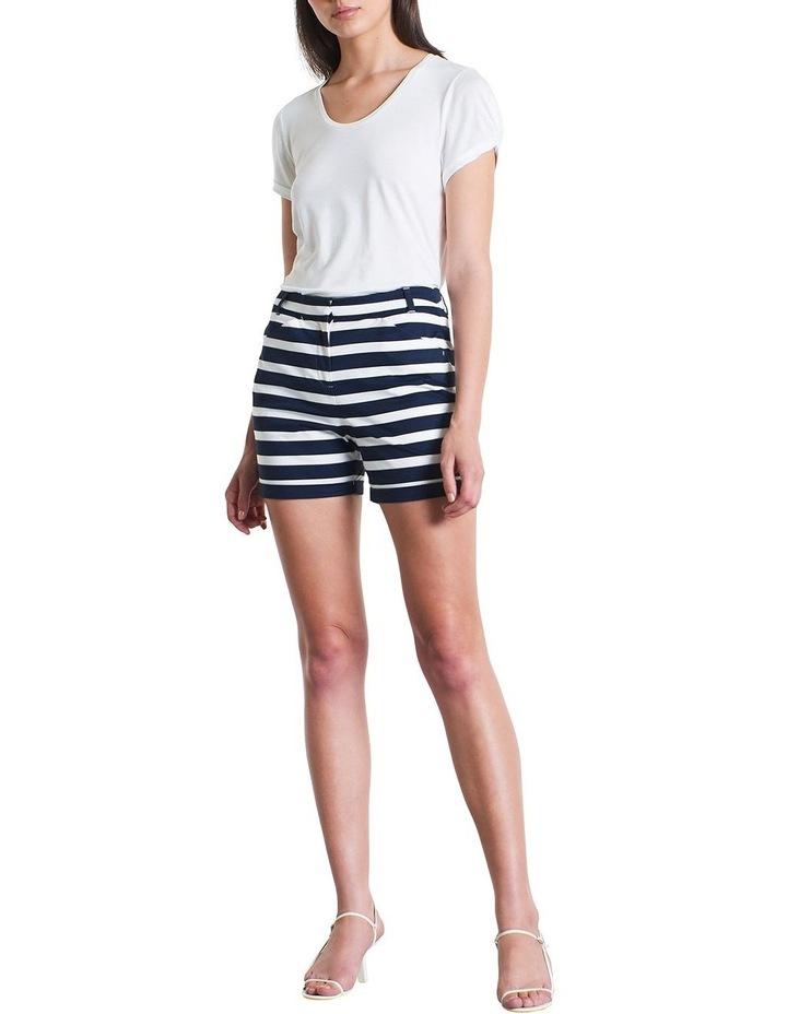 Stripe Short image 2