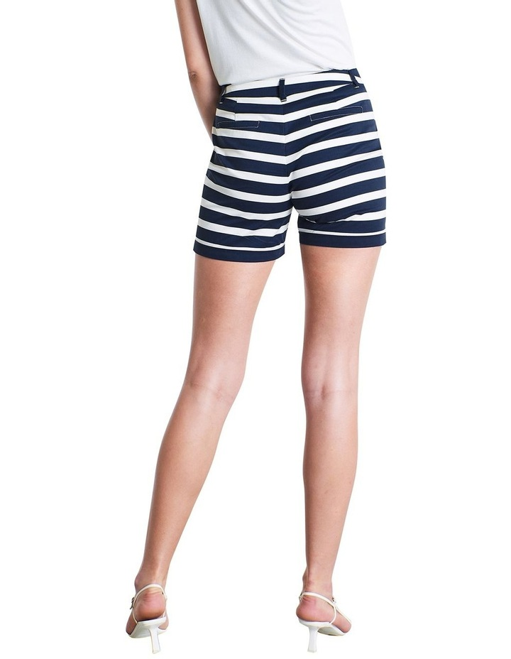 Stripe Short image 4