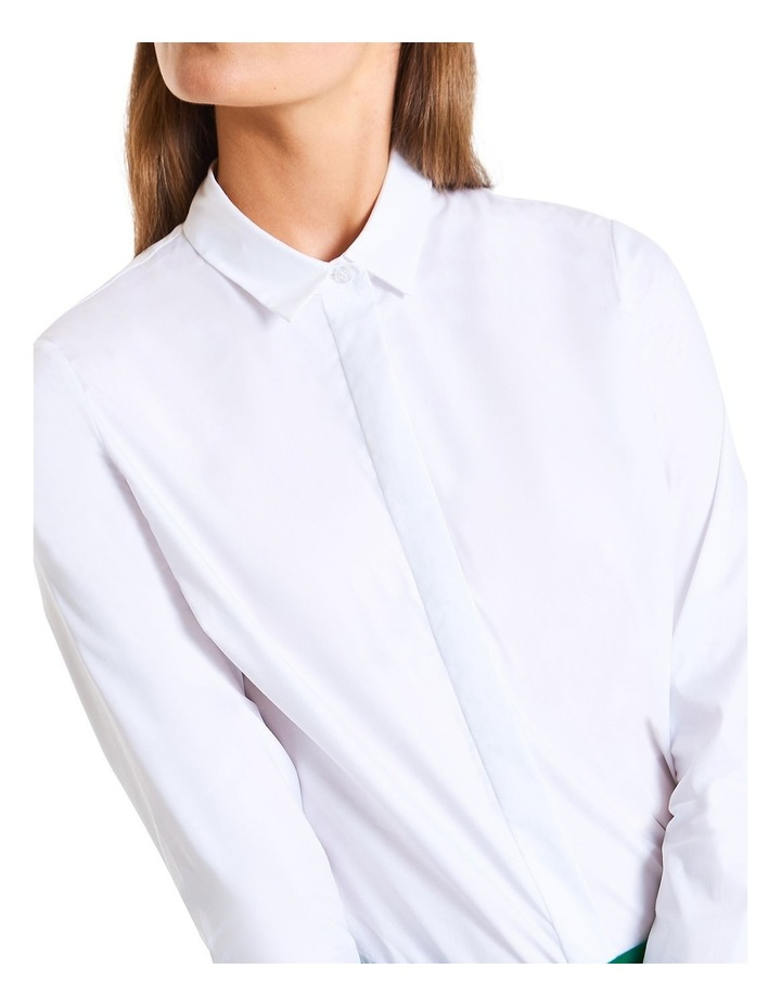 Carrie Classic Shirt image 3