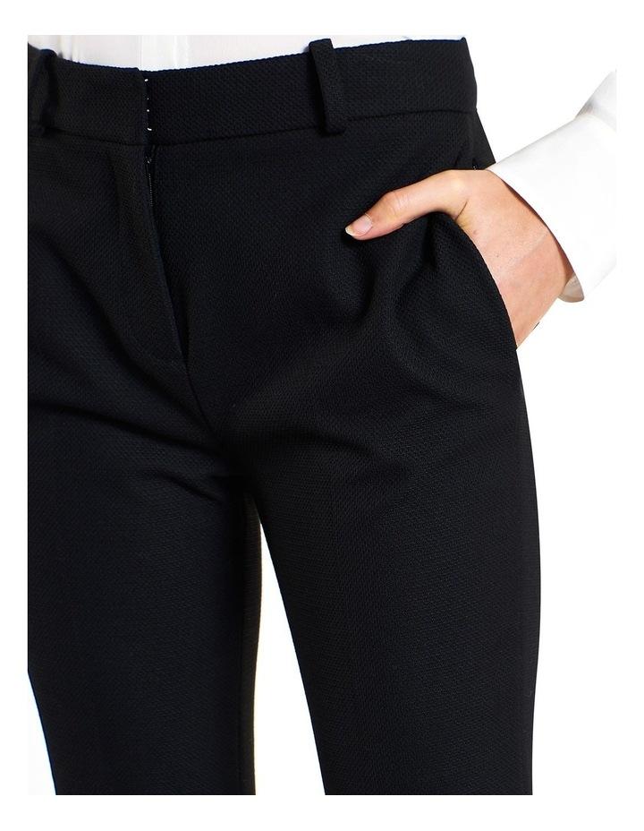 Winona Textured Pant image 3