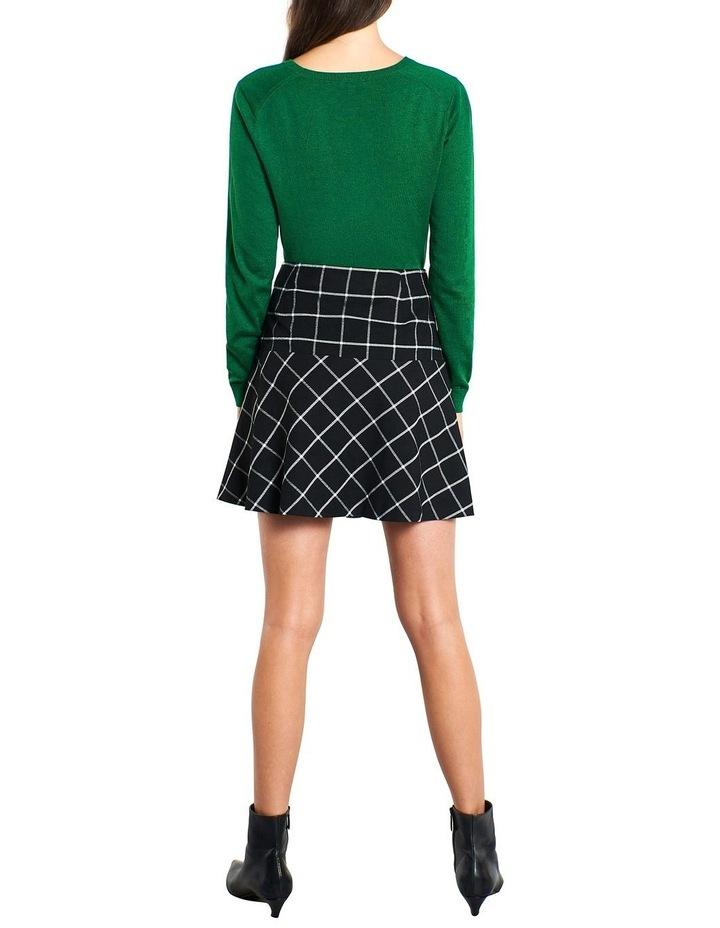 Callie  Long Sleeve Knit image 4