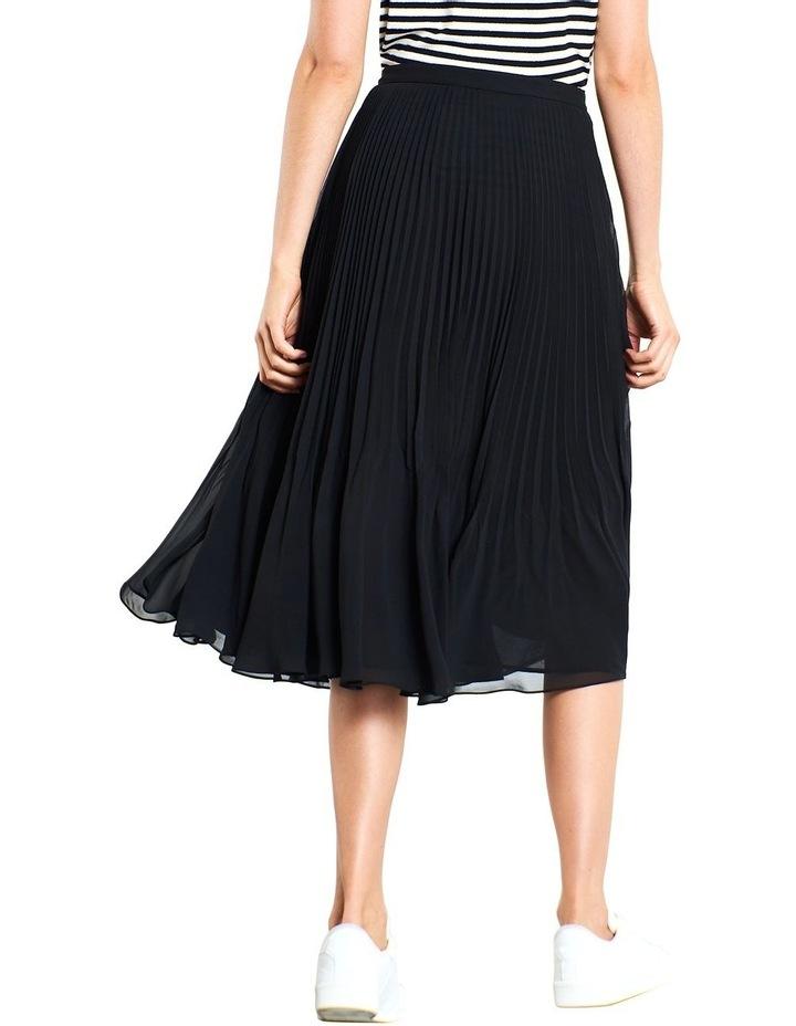 Pleated Skirt image 4
