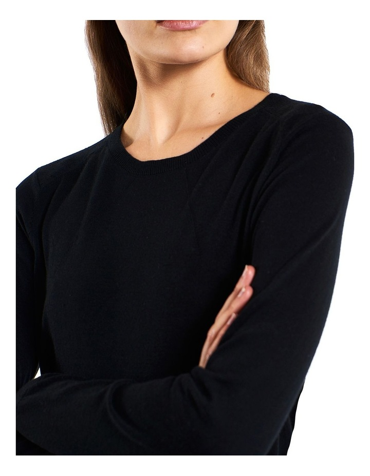Callie  Long Sleeve Knit image 3