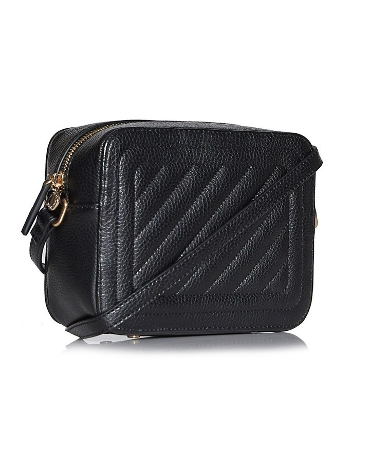 Quilted Crossbody Bag image 2