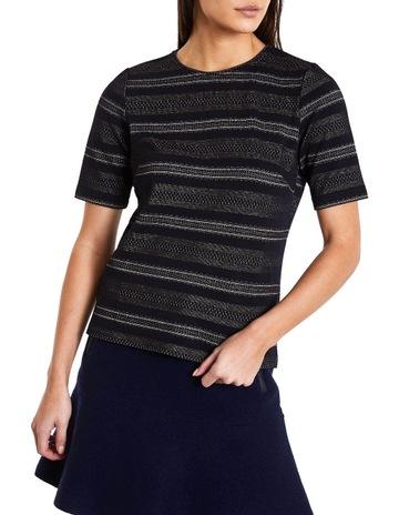 3c543308 Women's T-Shirts & Singlets   MYER