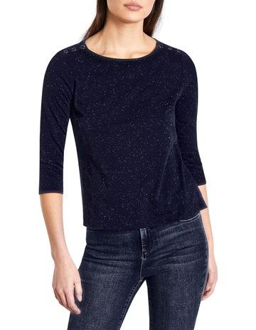 2c4cfdb6d03 Women's T-Shirts & Singlets | MYER