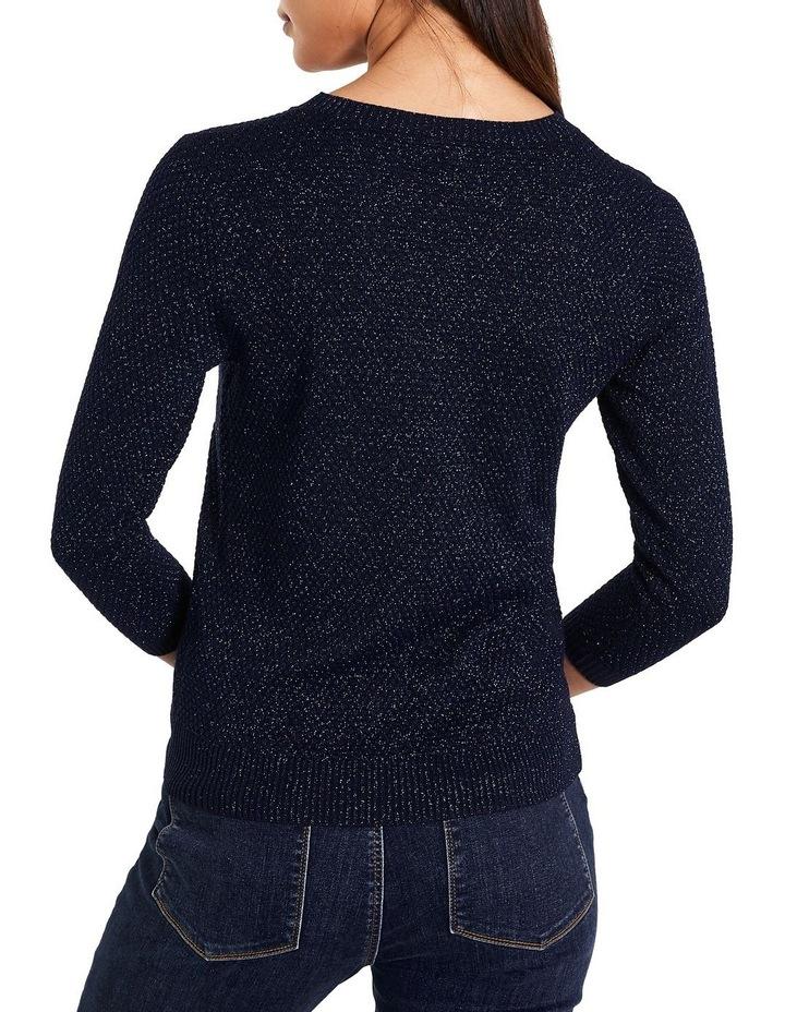 Night Jewel Knit image 4