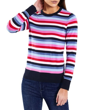 Knits & Cardigans   Buy Womens Knits & Cardigans Online   Myer