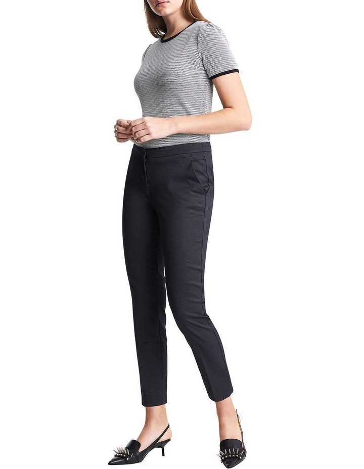 Leighton Stretch Pant image 1