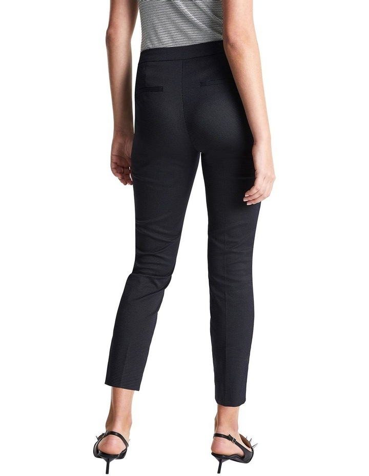 Leighton Stretch Pant image 3