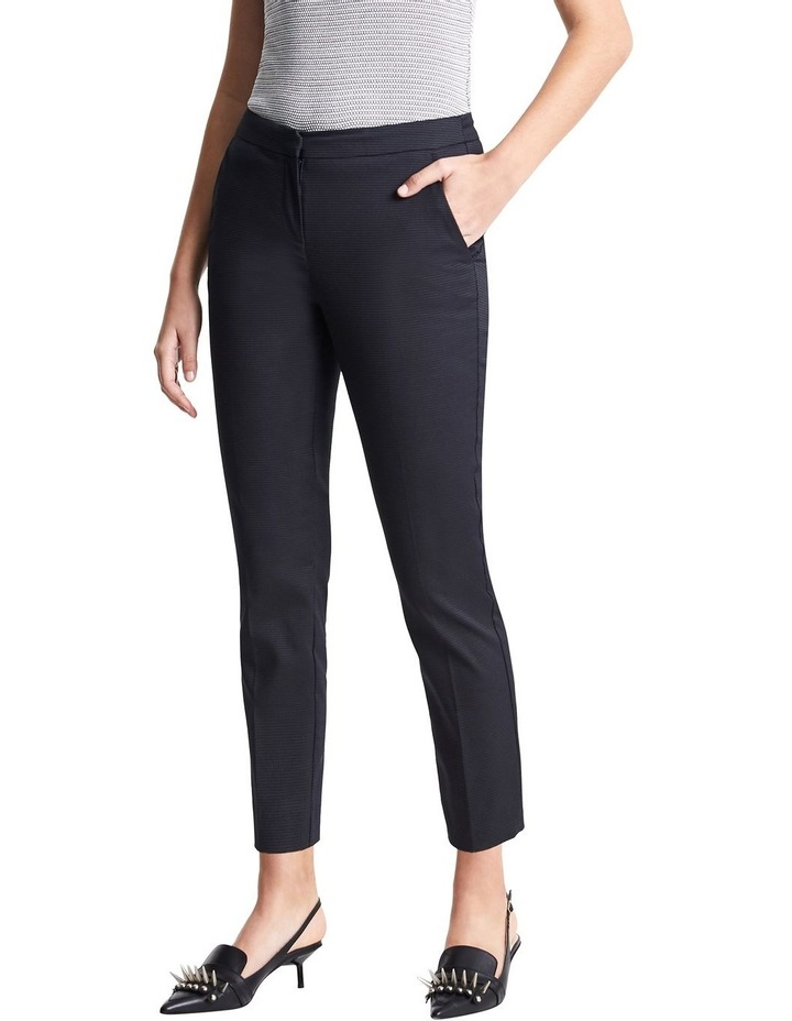 Leighton Stretch Pant image 4