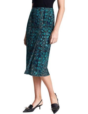 def3de776e Women's Skirts | Women's Skirts | MYER