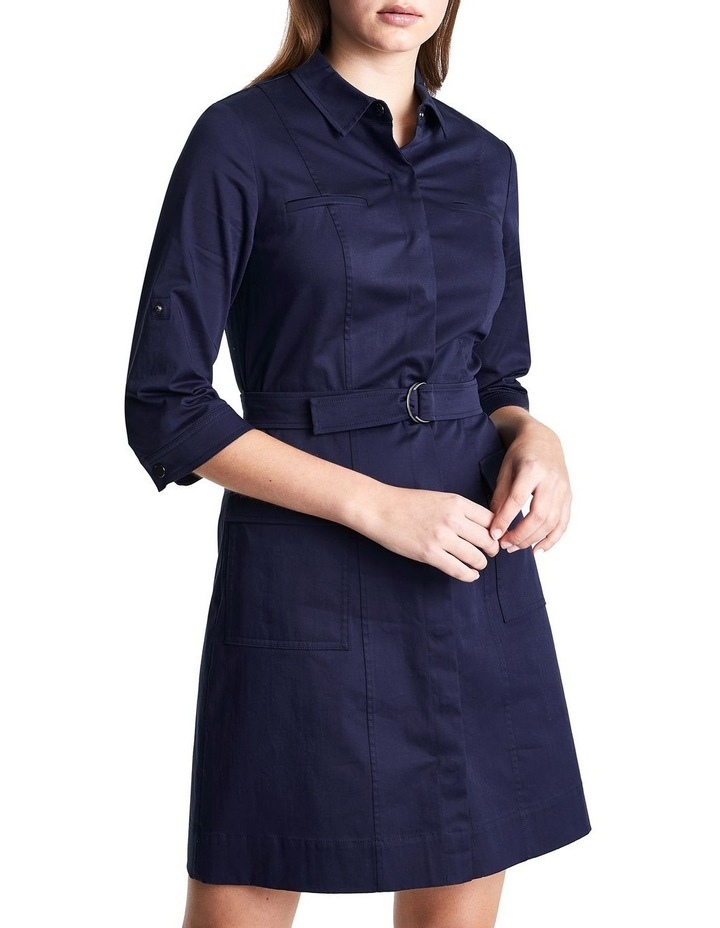 Cate Dress image 1