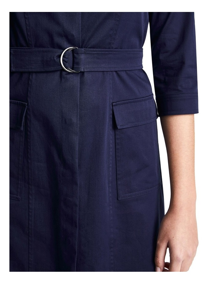 Cate Dress image 3