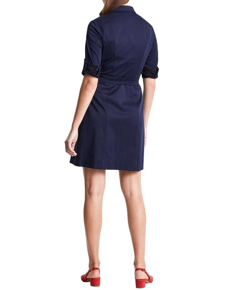 Cate Dress image 4