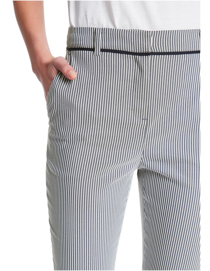 Mackenzie Stripe Pant image 4