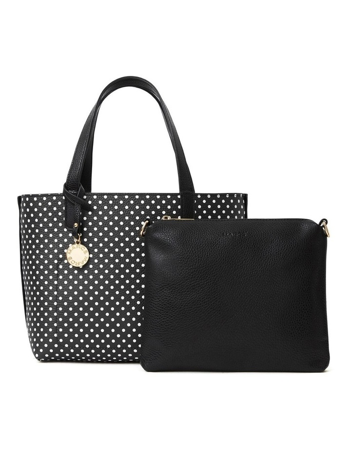 Mini Reversible Shopper image 2