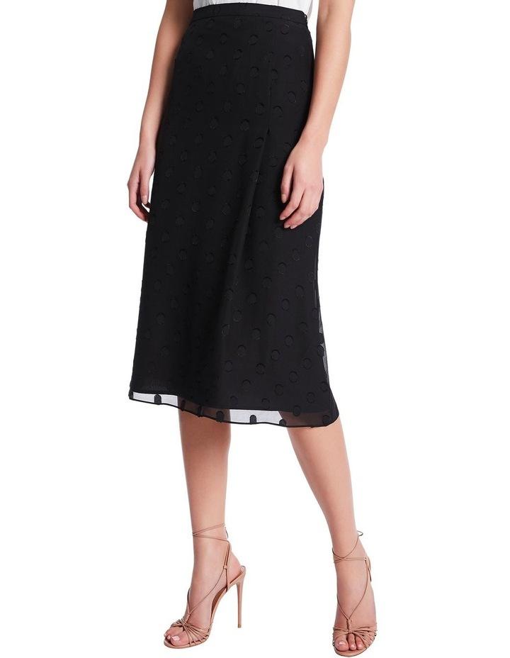 Clip Spot Skirt image 1
