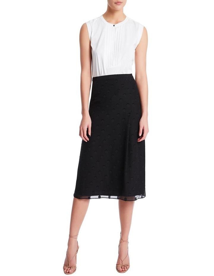 Clip Spot Skirt image 2